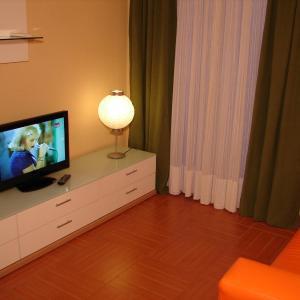 Hotel Pictures: Apart-Hotel Miramar, Badalona