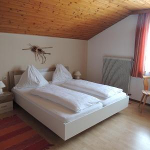 Foto Hotel: Haus Steiger, Schwarzach im Pongau