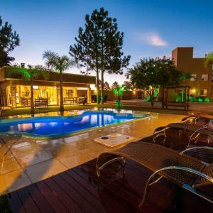 Hotel Pictures: Província Casa Hotel, Pelotas