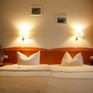Hotelbilleder: Hotel Wilhelmshöhe, Neuenrade