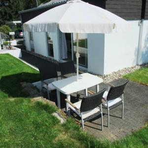 Hotelbilleder: Ferienappartment Allendorf, Sundern