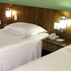Hotel Pictures: Steel Valley Economic Hotel, Ipatinga