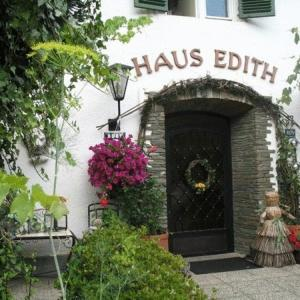 Hotelfoto's: Haus Edith, Maria Wörth