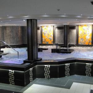 Fotografie hotelů: Hotel Spa Princesa Parc, Arinsal