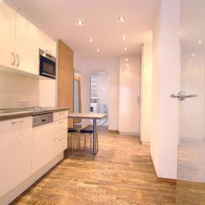 Hotelfoto's: Appartement Haberl, Bruck an der Mur