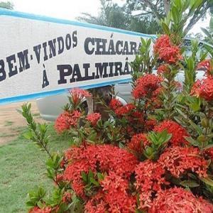 Hotel Pictures: Chacara Palmirandia, Maracanaú
