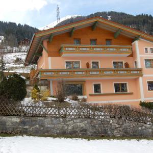 Hotelbilder: Landhaus St. Rupert, Bad Hofgastein