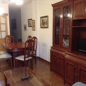 Hotel Pictures: Apartamento Centinela, Icod de los Vinos
