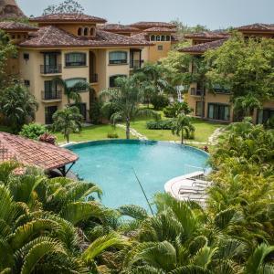 Hotel Pictures: Tranquilo Village, Tamarindo