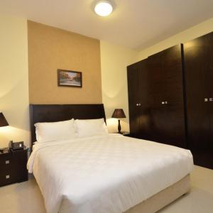 Fotos de l'hotel: Al Farooq Bachelor Compound, Al Jubail
