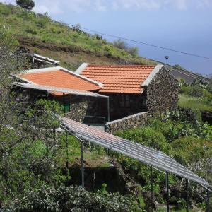 Hotel Pictures: Casa Rural Abuelo Pancho, Las Casas