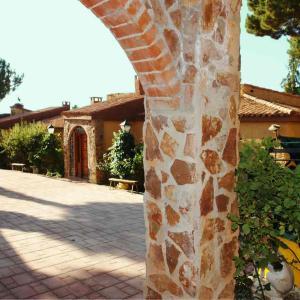 Фотографии отеля: Apartamentos La Villa Don Quijote, Куэнка
