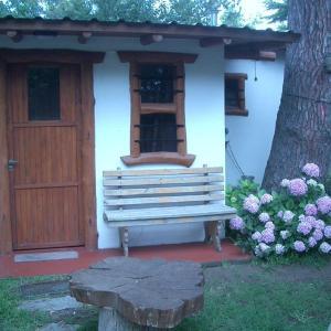 Φωτογραφίες: Cabañas Gesell, Villa Gesell