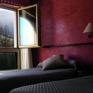 Hotel Pictures: Hotel Lena, Pola de Lena