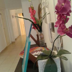 Hotelfoto's: Posada Casa de Hernandez, Salta