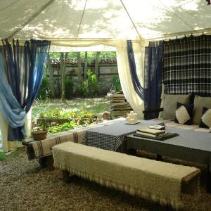 Hotelbilder: Ella House, Shabla
