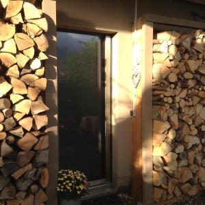Hotel Pictures: Meublés Les Charmettes, Chambéry
