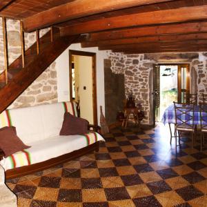 Hotel Pictures: Casa Rural Huertos de Sayago, Moralina