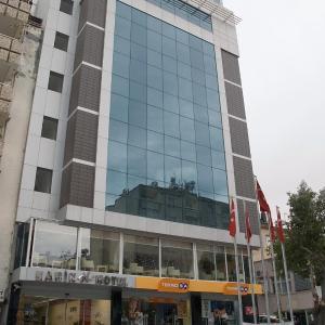 Hotelbilder: Narin Hotel, Hatay