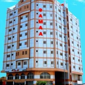 Fotos de l'hotel: Durrath Samaa, Al Jubail