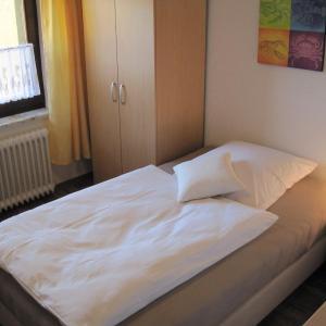 Hotelbilleder: Ü-Punkt, Wilhelmshaven