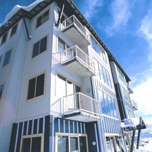 Photos de l'hôtel: Sambuca, Mount Hotham