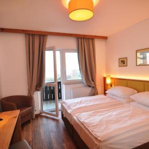 Zdjęcia hotelu: Wienerwaldhof Rieger, Tullnerbach-Lawies