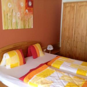 Zdjęcia hotelu: Ferienwohnungen Pernull, Waidegg