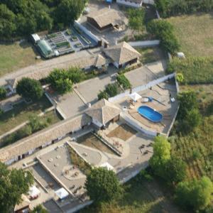 Fotos de l'hotel: Lionsgate Guest House, Pomoshtitsa