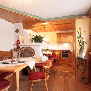 Hotellikuvia: Haus Schroll, Ried im Zillertal