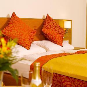 Foto Hotel: Hotel Drei Raben, Graz