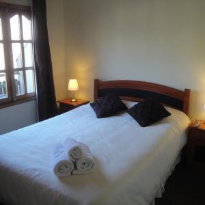 Hotel Pictures: Selva Negra, Olmué