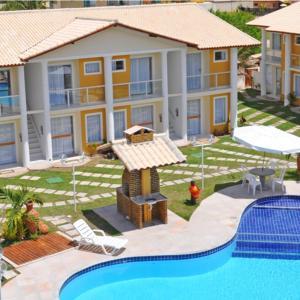 Fotos de l'hotel: Mont Hebron, Porto Seguro