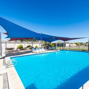 Hotelfoto's: ibis Styles Geraldton, Geraldton
