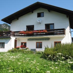 Fotos del hotel: Haus Antlinger, Reutte