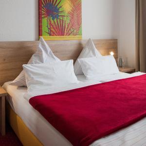 Hotel Pictures: Hotel König, Remscheid