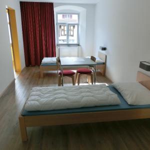 Hotel Pictures: Jugendherberge Rottweil, Rottweil