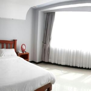 Zdjęcia hotelu: DoDo Guesthouse, Phnom Penh