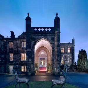 Hotel Pictures: Mar Hall Golf & Spa Resort, Bishopton