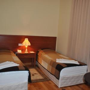 Zdjęcia hotelu: Arpa, Yeghegnadzor