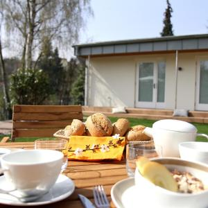 Hotel Pictures: Boutique Hotel Villa Katharina, Bamberg