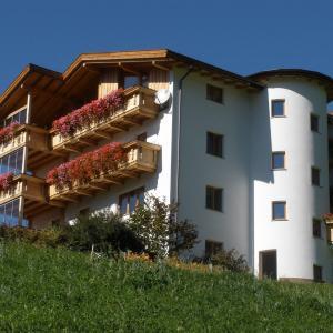 Hotellbilder: Haus Lentsch, Kaunerberg