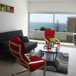 Hotel Pictures: Anemos Apartments, Limassol