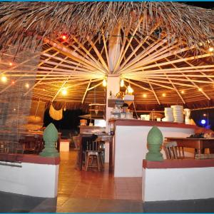 Hotel Pictures: Hotel Pousada Fazenda Maresia, Coruripe