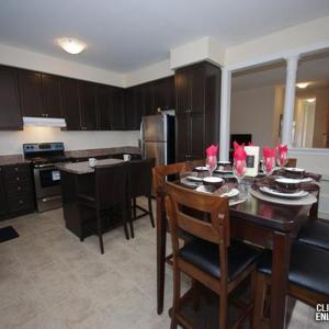 Hotel Pictures: Home4All Furnished Suites Milton, Milton