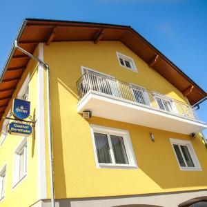 Fotos del hotel: Gasthof - Restaurant Bernthaler, Deutschfeistritz