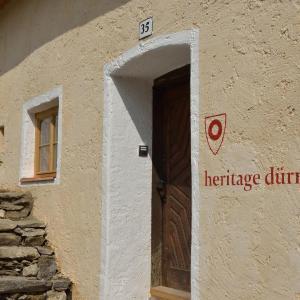 Hotelbilleder: Heritage Dürnstein, Dürnstein