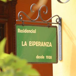 Hotellbilder: Residencial La Esperanza, San Rafael