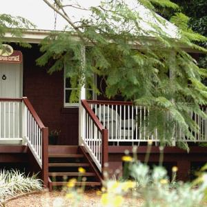 Fotos del hotel: Lisson Grove, North Tamborine