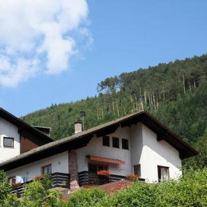 Hotelbilleder: Ferienwohnungen Schwarzwald Panorama, Bad Wildbad